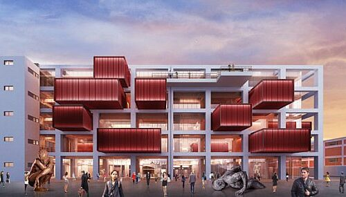 I 15 nuovi musei di Istanbul