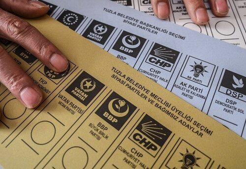 Elezioni a Istanbul, si (ri)vota il 23 giugno
