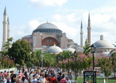 Quanti giorni bastano per vedere Istanbul?