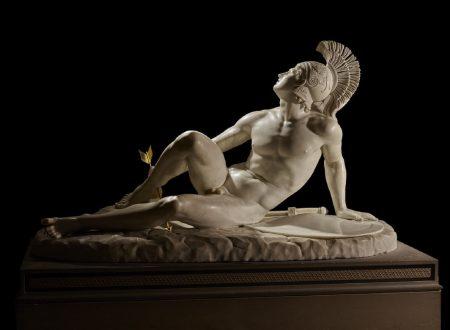 Troia. Al British Museum, la realtà e il mito