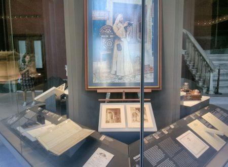 Il museo archeologico di Istanbul rinnovato