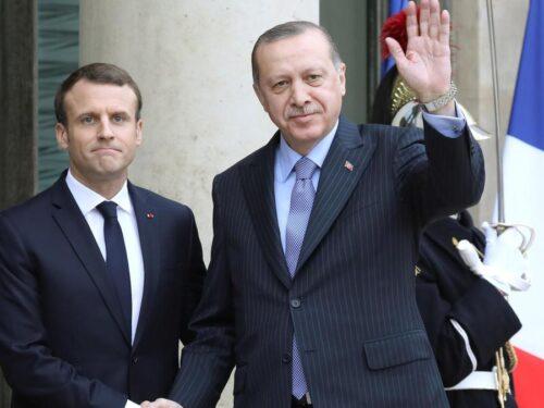 Nizza, Erdoğan e la turcofobia a mezzo stampa