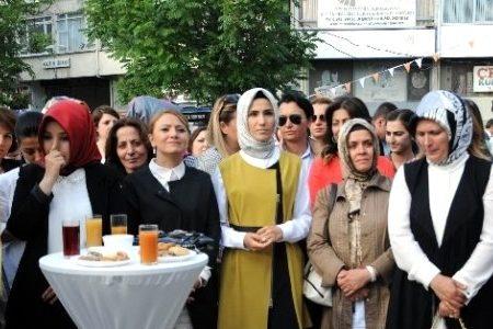 Donne in Turchia, fake news in Italia