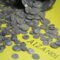 Le 651 monete d'argento di Aizanoi