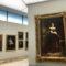 La Galleria Nazionale di Atene riapre per il 1821