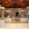 Il nuovo museo del vetro ottomano di Beykoz a Istanbul