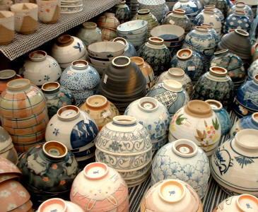 flea-markets-mishima-gohan-bowls