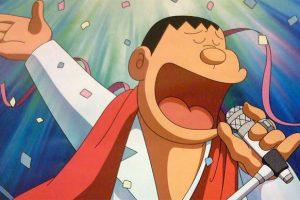 Il karaoke in Giappone